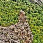 argilla dei calanchi - foto FDF