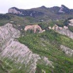 Monte Ascensione