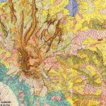 mappa Monte Ascensione