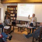 esdw-convegno (14) - Angelo Sciapichetti assessore ambiente regione marche