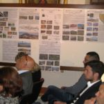 esdw-convegno - sala e partecipaneti
