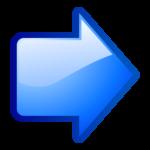 freccia - Modulo iscrizioni privati