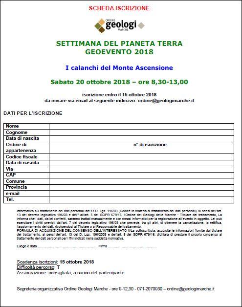 scheda_adesione_geoevento_monte_ascensione_2018