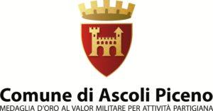 Stemma Ascoli Piceno