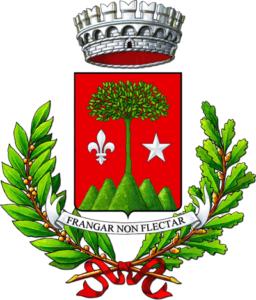 castignano-stemma