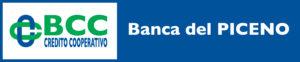 logo-banca-del-piceno